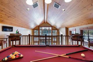 Listing Image 18 for 12478 Lookout Loop, Truckee, CA 96161
