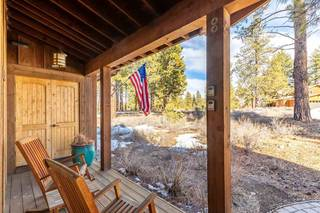 Listing Image 19 for 12478 Lookout Loop, Truckee, CA 96161