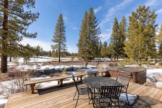 Listing Image 20 for 12478 Lookout Loop, Truckee, CA 96161