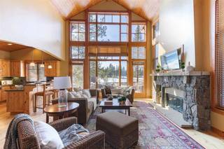 Listing Image 2 for 12478 Lookout Loop, Truckee, CA 96161