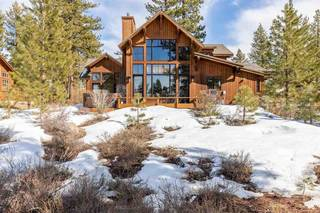 Listing Image 21 for 12478 Lookout Loop, Truckee, CA 96161