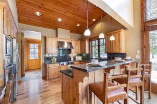 Listing Image 3 for 12478 Lookout Loop, Truckee, CA 96161