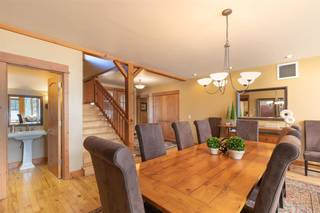 Listing Image 5 for 12478 Lookout Loop, Truckee, CA 96161