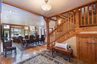 Listing Image 6 for 12478 Lookout Loop, Truckee, CA 96161