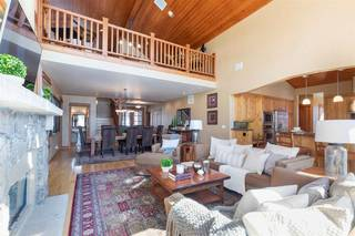 Listing Image 7 for 12478 Lookout Loop, Truckee, CA 96161