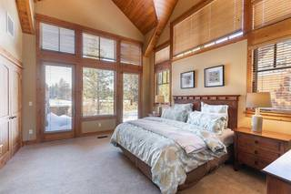 Listing Image 8 for 12478 Lookout Loop, Truckee, CA 96161