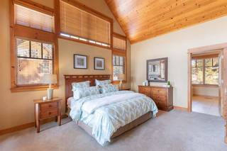 Listing Image 9 for 12478 Lookout Loop, Truckee, CA 96161