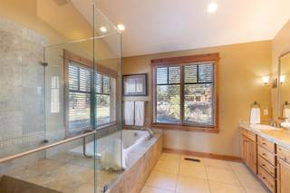 Listing Image 10 for 12478 Lookout Loop, Truckee, CA 96161