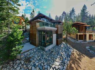 Listing Image 16 for 111 Old Cedars Place, Tahoma, CA 96142