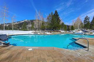 Listing Image 8 for 400 Squaw Creek Road, Olympic Valley, CA 96146