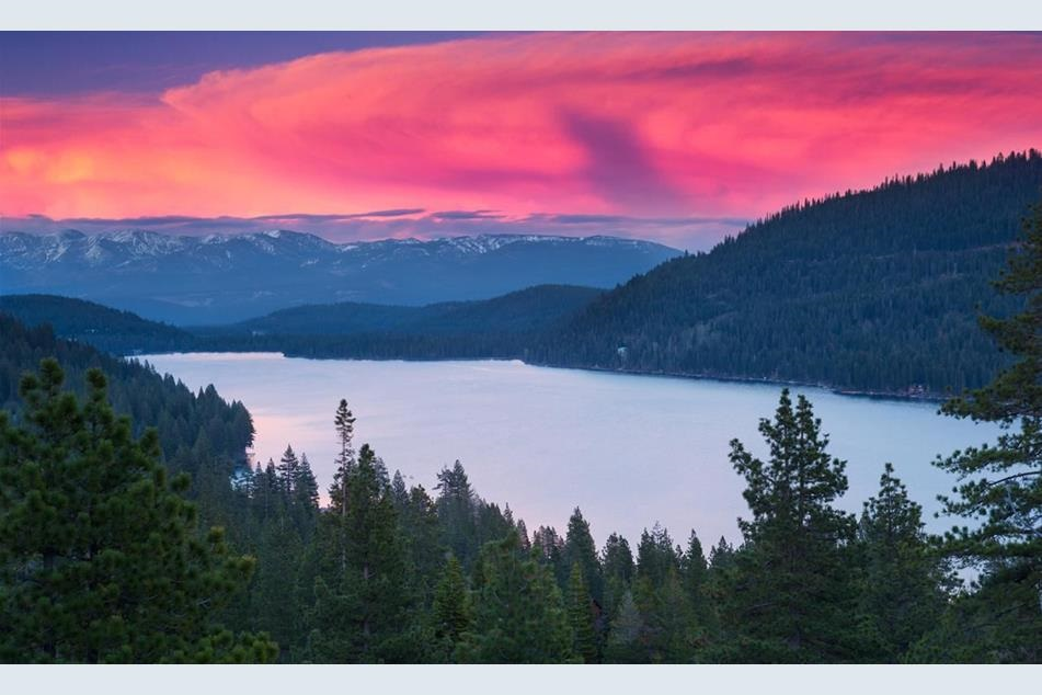 Image for 16400 Donner Pass Road, Truckee, CA 96161-61