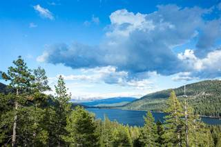 Listing Image 12 for 16400 Donner Pass Road, Truckee, CA 96161-61