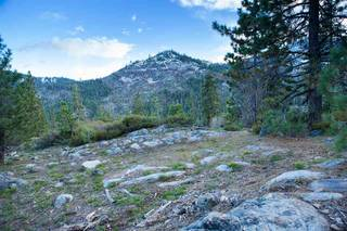 Listing Image 14 for 16400 Donner Pass Road, Truckee, CA 96161-61