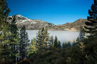 Listing Image 16 for 16400 Donner Pass Road, Truckee, CA 96161-61
