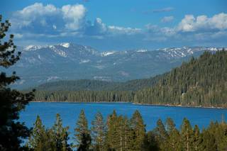 Listing Image 2 for 16400 Donner Pass Road, Truckee, CA 96161-61