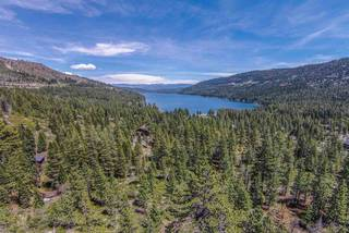 Listing Image 3 for 16400 Donner Pass Road, Truckee, CA 96161-61