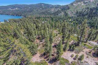 Listing Image 4 for 16400 Donner Pass Road, Truckee, CA 96161-61