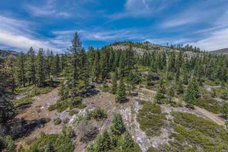 Listing Image 5 for 16400 Donner Pass Road, Truckee, CA 96161-61
