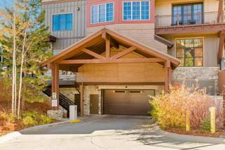 Listing Image 18 for 5001 Northstar Drive, Truckee, CA 96161