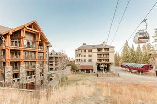 Listing Image 21 for 5001 Northstar Drive, Truckee, CA 96161
