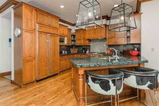 Listing Image 7 for 5001 Northstar Drive, Truckee, CA 96161