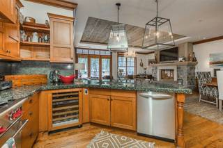 Listing Image 8 for 5001 Northstar Drive, Truckee, CA 96161