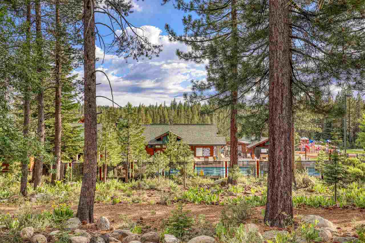 Image for 12673 Northwoods Boulevard, Truckee, CA 96161