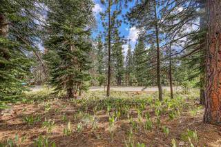 Listing Image 3 for 12673 Northwoods Boulevard, Truckee, CA 96161