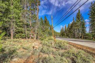 Listing Image 4 for 12673 Northwoods Boulevard, Truckee, CA 96161