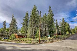 Listing Image 5 for 12673 Northwoods Boulevard, Truckee, CA 96161