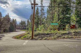 Listing Image 6 for 12673 Northwoods Boulevard, Truckee, CA 96161