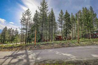 Listing Image 7 for 12673 Northwoods Boulevard, Truckee, CA 96161
