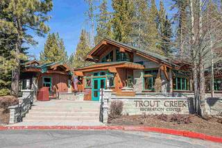 Listing Image 8 for 12673 Northwoods Boulevard, Truckee, CA 96161