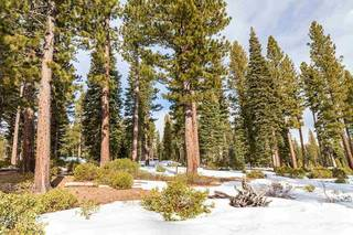 Listing Image 3 for 8372 Thunderbird Circle, Truckee, CA 96161