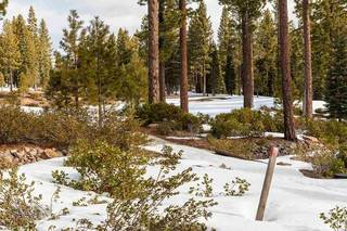 Listing Image 4 for 8372 Thunderbird Circle, Truckee, CA 96161