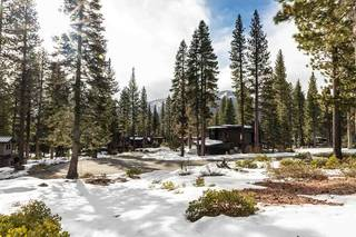 Listing Image 6 for 8372 Thunderbird Circle, Truckee, CA 96161