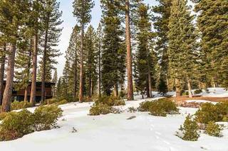 Listing Image 7 for 8372 Thunderbird Circle, Truckee, CA 96161