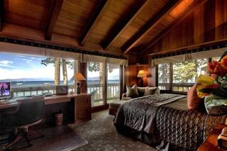 Listing Image 18 for 3107 Jameson Beach, South Lake Tahoe, CA 96150