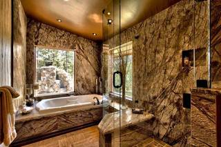 Listing Image 20 for 3107 Jameson Beach, South Lake Tahoe, CA 96150