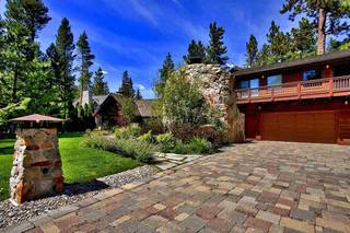 Listing Image 21 for 3107 Jameson Beach, South Lake Tahoe, CA 96150