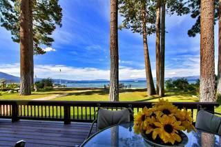 Listing Image 5 for 3107 Jameson Beach, South Lake Tahoe, CA 96150