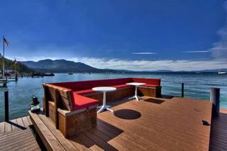 Listing Image 6 for 3107 Jameson Beach, South Lake Tahoe, CA 96150