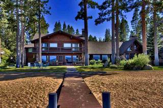 Listing Image 7 for 3107 Jameson Beach, South Lake Tahoe, CA 96150