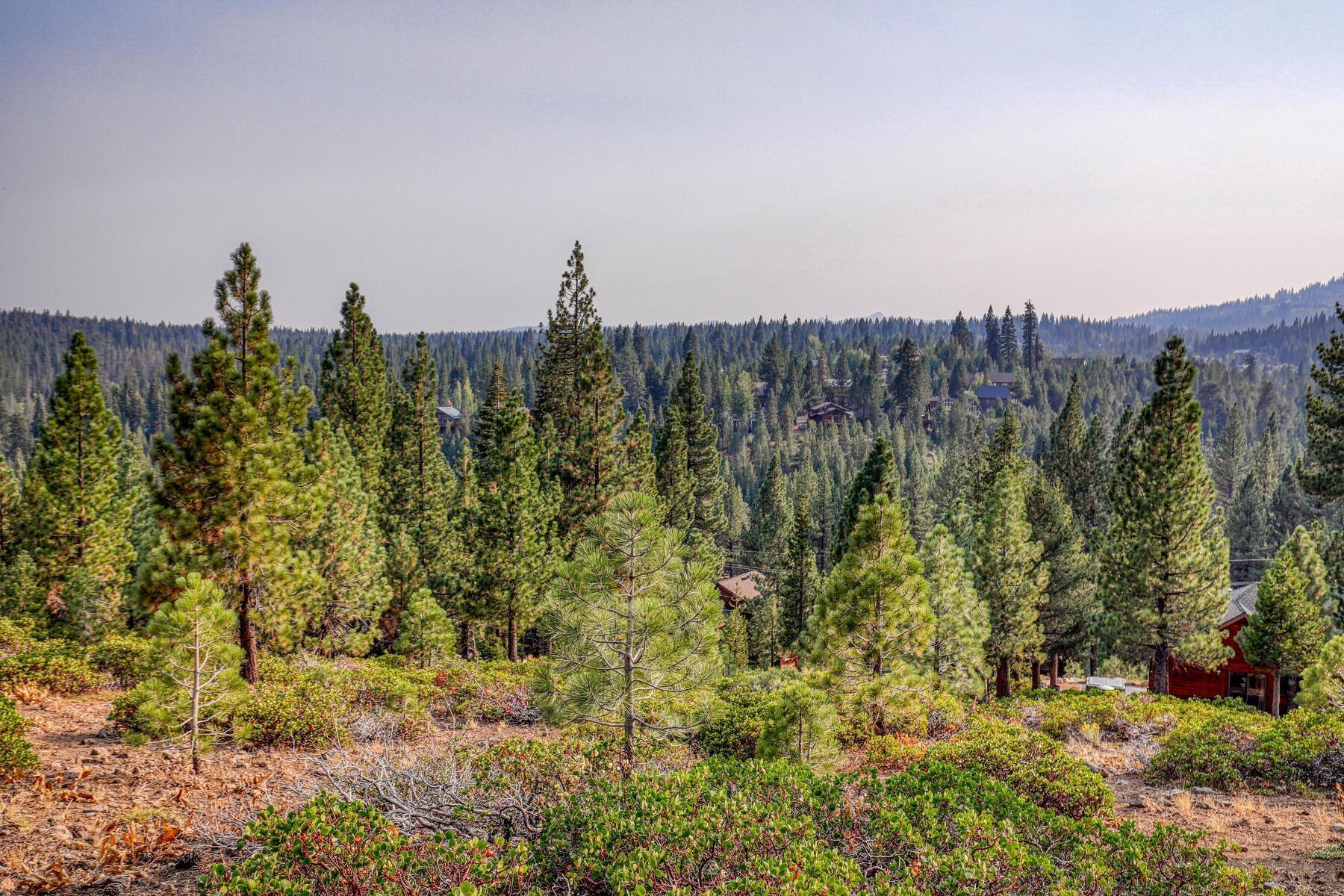 Image for 13952 Alder Creek Road, Truckee, CA 96161