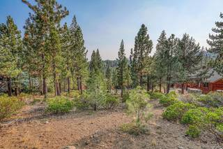 Listing Image 11 for 13952 Alder Creek Road, Truckee, CA 96161