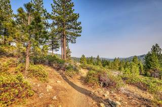 Listing Image 2 for 13952 Alder Creek Road, Truckee, CA 96161