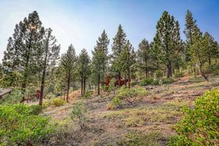 Listing Image 9 for 13952 Alder Creek Road, Truckee, CA 96161