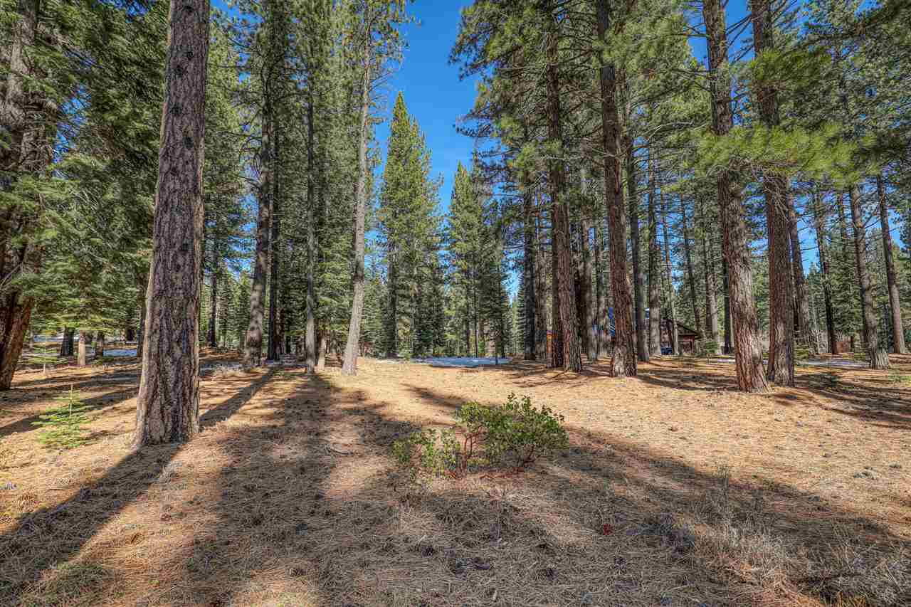 Image for 11118 Comstock Drive, Truckee, CA 96161