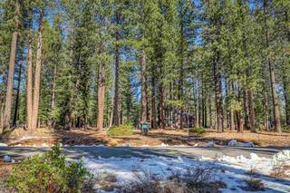 Listing Image 12 for 11118 Comstock Drive, Truckee, CA 96161