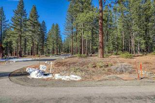 Listing Image 15 for 11118 Comstock Drive, Truckee, CA 96161
